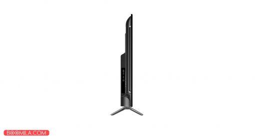 تلویزیون ال ای دی دوو مدل 32h1800 سایز 32 اینچ