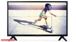 تلویزیون 32 اینچ فیلیپس 32pht4002
