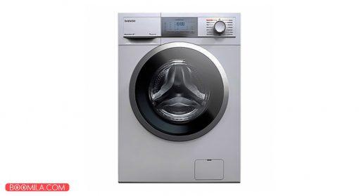 ماشین لباسشویی دوو مدل DWK-7022 ظرفیت 7 کیلوگرم