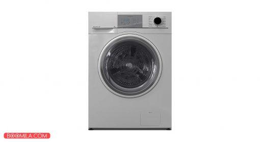 ماشین لباسشویی دوو مدل DWK-8042 ظرفیت 7 کیلوگرم