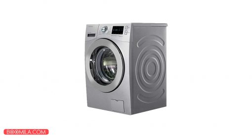ماشین لباسشویی دوو مدل DWK-Primo83 ظرفیت 8 کیلوگرم