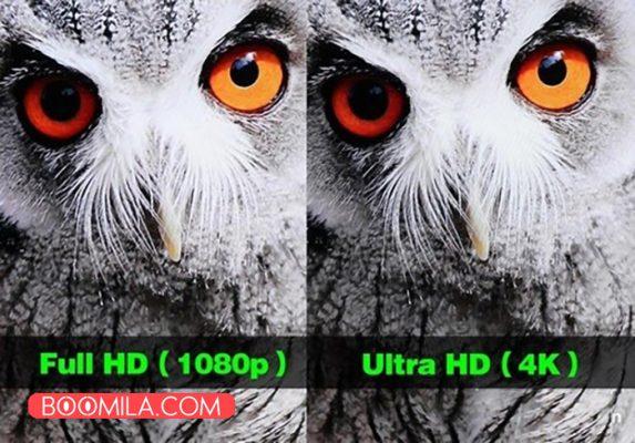 تلویزیون SUHD هوشمند و خمیده سامسونگ مدل 55KS9995 سایز 55 اینچ