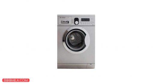 ماشین لباسشویی اسنوا مدل SMD-260 C ظرفیت 6 کیلوگرم