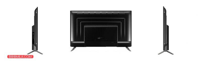 تلویزیون ال ای دی دوو مدل 50H1800 سایز 50 اینچ