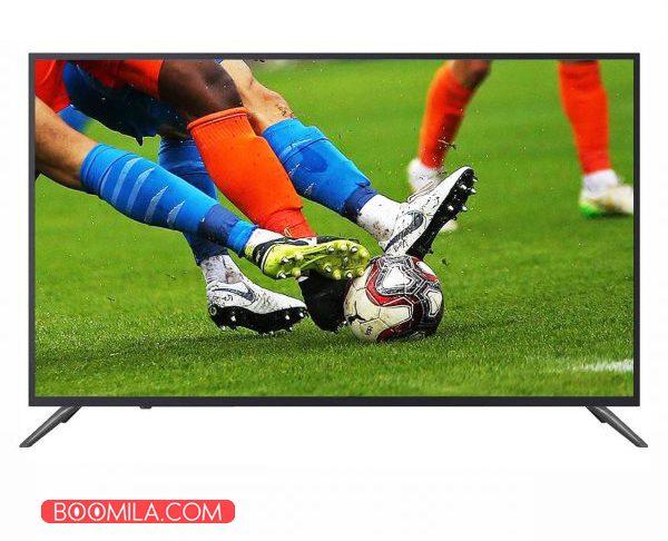 تلویزیون ال ای دی دوو مدل 55H1800U سایز 55 اینچ