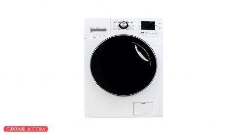 ماشین لباسشویی اسنوا مدل SWD-820