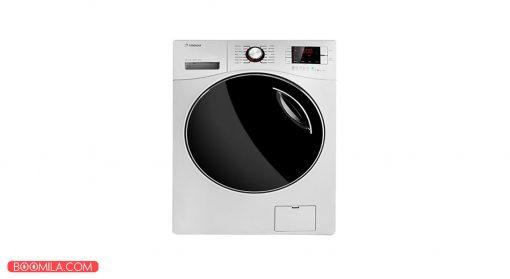 ماشین لباسشویی اسنوا مدل SWD-821
