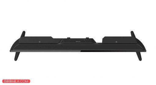 تلویزیون ال ای دی جی پلاس مدل GTV-32JD412N سایز 32 اینچ