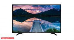 تلویزیون ال ای دی هوشمند هایسنس مدل 32N2173FT سایز 32 اینچ