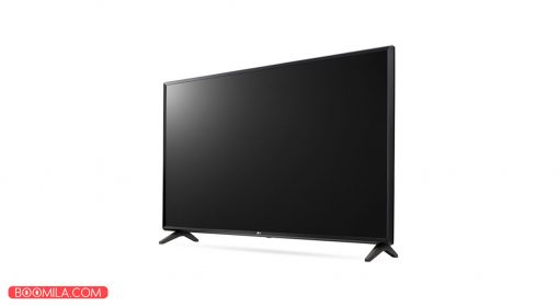 تلویزیون ال ای دی ال جی 43LM5500 سایز 43 اینچ