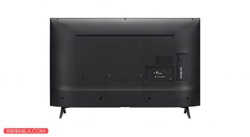 تلویزیون ال ای دی ال جی 43UM7340 سایز 43 اینچ