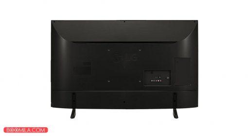 تلویزیون ال ای دی ال جی 49LK5100 سایز 49 اینچ
