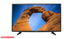 تلویزیون ال ای دی ال جی 49LK5730 سایز 49 اینچ