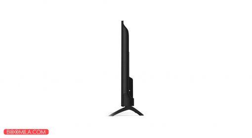 تلویزیون ال ای دی فیلیپس مدل 40PFT5063 سایز 40 اینچ