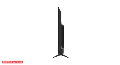 تلویزیون ال ای دی هوشمند ایکس ویژن مدل 55XT530 سایز 55 اینچ