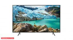 تلویزیون ال ای دی هوشمند سامسونگ مدل 49RU7100 سایز 49 اینچ