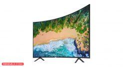 تلویزیون ال ای دی هوشمند سامسونگ 65NU7300 سایز 65 اینچ