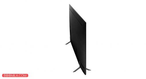 تلویزیون ال ای دی سامسونگ هوشمند مدل 75RU7100 سایز 75 اینچ