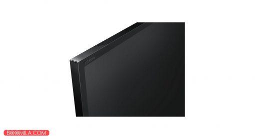 تلویزیون ال ای دی هوشمندسونی مدل 49W660E سایز 49 اینچ