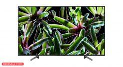 تلویزیون ال ای دی هوشمند سونی مدل 49X7000G سایز 49 اینچ