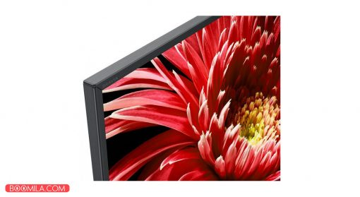 تلویزیون ال ای دی هوشمند سونی مدل 65X8500G سایز 65 اینچ