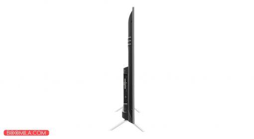تلویزیون ال ای دی هوشمند تی سی ال مدل 49S4900 سایز 49 اینچ