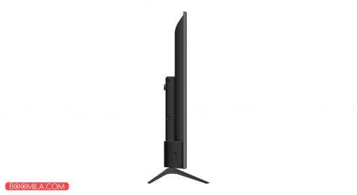 تلویزیون ال ای دی هوشمند ایکس ویژن مدل 49XK570 سایز 49 اینچ