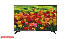 تلویزیون ال ای دی سام الکترونیک سایز 32 اینچ