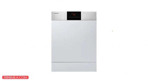 ماشین ظرفشویی رومیزی سامسونگ مدل D175