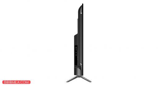 تلویزیون ال ای دی دوو مدل 49H1800U سایز 49 اینچ