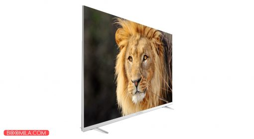 تلویزیون ال ای دی اسنوا مدل SSD-43SA270 سایز 43 اینچ