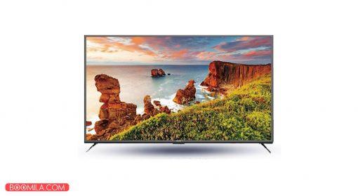 تلویزیون ال ای دی آیوا مدل 32D18-NORMAL سایز 32 اینچ
